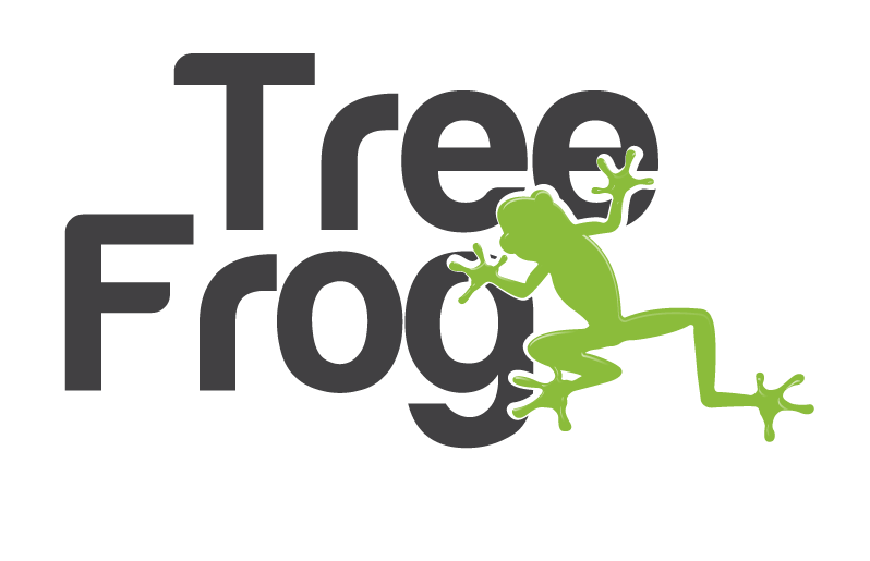 Tree Frog Tree Services